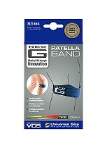 Neo G Patella Band - One Size