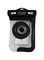 Overboard Waterproof Zoom Lense Camera Case