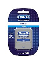 Oral-B Pro-Expert Premium Floss 40m
