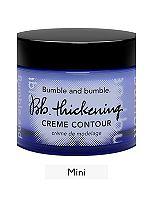 Bumble & Bumble Thickening Creme Contour 50ml