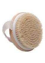 Champneys Luxury Body Brush