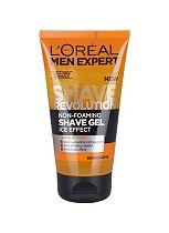 L'Oreal Men Energizing Shave Gel 150ml