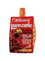 Enervit Enervitene Cheerpack Orange 60ml