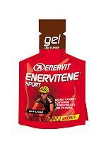 Enervit Enervitene Gel Cola 25ml