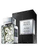 Molton Brown Mahina 50ml