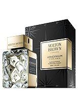 Molton Brown Londinium 50ml