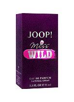 Joop Miss Wild Eau de Parfum  75ml