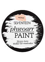 SEVENTEEN Phwoarr Paint