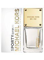 Michael Kors Sporty Citrus Eau de Parfum 30ml
