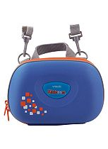 Vtech Kidizoom Camera Case - Blue