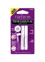 Nailene Professional Glue
