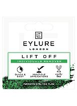 Eylure Lift off 6ml Individual Lash Remover