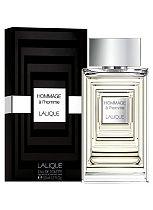 Lalique Hommage a L'Homme Eau de Toilette 50ml