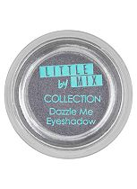 Collection Little Mix Perrie's Dazzle Me Eyeshadow