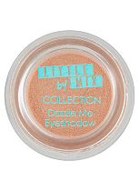 Collection Little Mix Jesy's Dazzle Me Eyeshadow