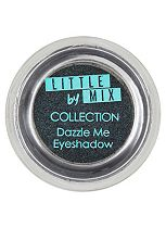 Collection Little Mix Jade's Dazzle Me Eyeshadow