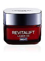 L'Oréal Revitalift Laser Renew Night Cream 50ml