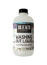 Bleach London Washing Out liquid 200ml