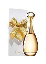 Dior J'adore Eau de Toilette 50ml Couture Gift Box Edition