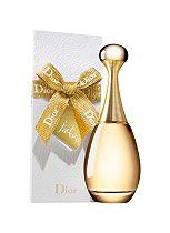 Dior J'adore Eau de Parfum 100ml Couture Gift Box Edition