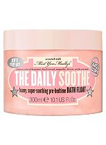Soap & Glory The Daily Soothe Bath Float