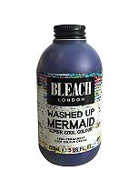 Bleach Super Cool Colours Washed Up Mermaid