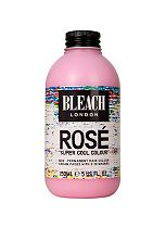 Bleach London Super Cool Colours Rose