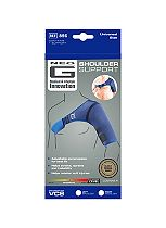 Neo G Shoulder Support Left - Universal Size