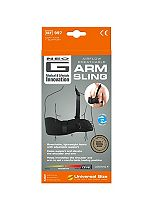 Neo G Airflow Breathable Arm Sling - Universal Size