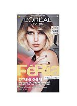 L'Oréal Féria E01 Extreme Blonde Ombré