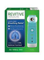 Aerosure Medic Respiratory Device