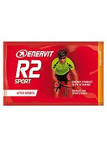Enervit R2 Sport with sweetener - 50g