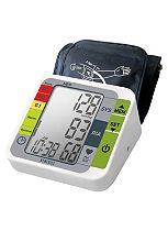 HoMedics Upper Arm Blood Pressure Monitor