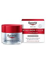 Eucerin® Anti-Age Volume-Filler Night Cream 50ml
