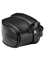 Olympus Leather Camera Case SP-820 Digital Camera