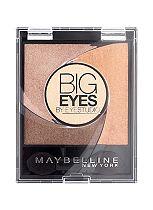 Maybelline Big Eyes Eyeshadow