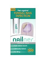 Nailner Repair nail fungus  pen 4ml