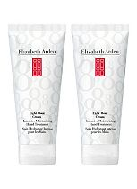 Elizabeth Arden Eight Hour Cream Intensive Moisturising Hand Treatment Duo Pack