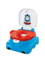 Fisher-Price® Thomas & Friends Thomas Railroad Reward Potty