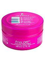 Lee Stafford Frizz OFF Treatment 200ml