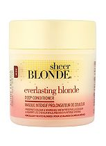 John Frieda Sheer Blonde Everlasting Blonde Deep Conditioner 150ml
