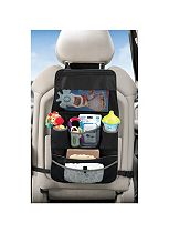 Lindam Back Seat and Pushchair Organiser