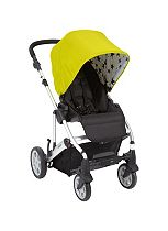 Mamas & Papas Aubrey Pushchair