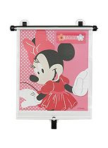 Tomy Roller Sunblind- Minnie Mouse