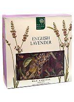 RHS Collection Pot Pourri English Lavender