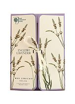 RHS Collection Drawer Liners English Lavender