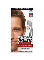 Just for Men Auto Stop Sandy Blonde A10
