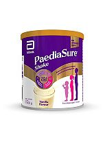 PaediaSure Shake vanilla flavour 400g