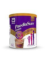 PaediaSure shake chocolate flavour 400g