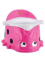 Fisher Price Ladybug Potty